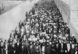 روشنفکران و روحانیان، از اتحاد تا ستیز؛ در دوران قاجار / زهره روحی – بخش دوم
