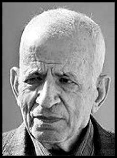 ویس های مهدی آبادانی منظومه ویس و رامین میان دو فرهنگ ساسانی و اسلامی / دکتر ...